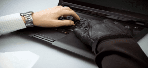 JCMR_Technology_the_5_ws_of_an_internal_security_breach-resized-600