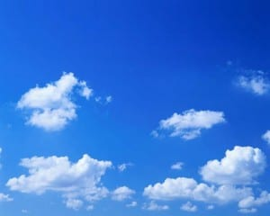 JCMR_Technology_sky_w_clouds