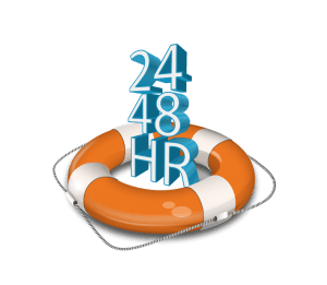JCMR_Technology_24-hour-icon