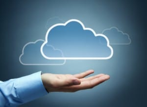 JCMR_Technology_Cloud_computing_concept_with_copy_space