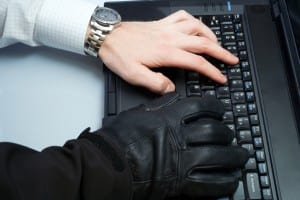 JCMR_Technology_Executive-caused_Security_Breach