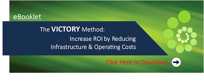 20140812_CTA_eBooklet_VICTORY_method_of_increasing_roi_small