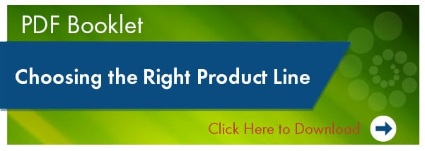 JCMR_CTA_Choosing-the-Right-Product-Line_600px
