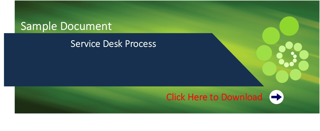 cta_jcmr_sample_service_desk_process-1