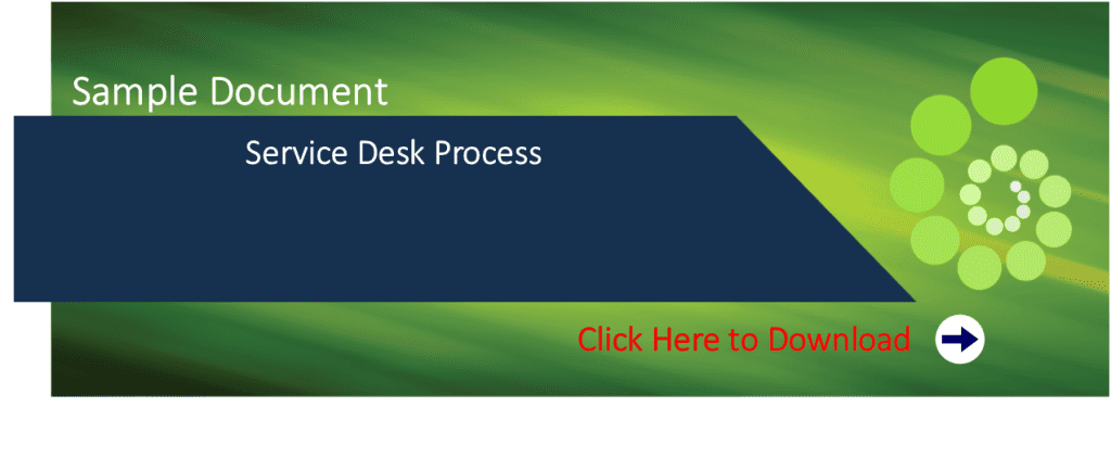 JCMR_Technology_Service_Desk_Process