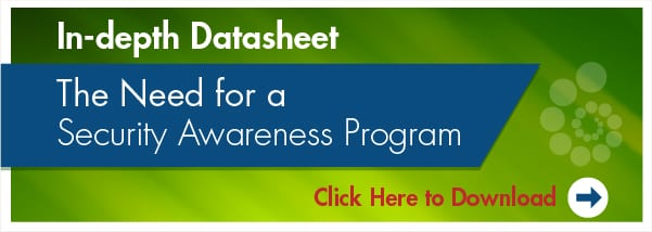 the_need_for_a_security_awareness_program_cta-01-01-01-1-2