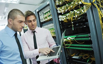 Is your Business Safe from Virtual Threats?