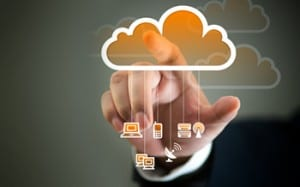 Why Should You Get On The Cloud?