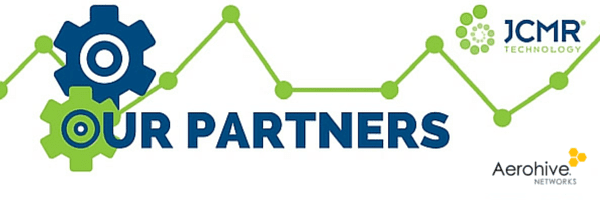 Copy of JCMR Partner Banner Examples (1)