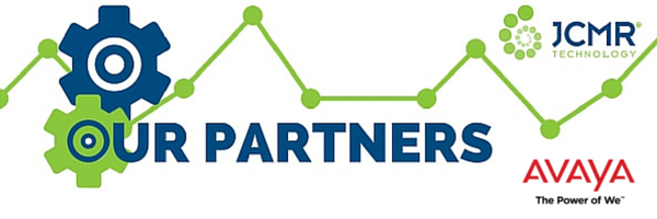 Copy of JCMR Partner Banner Examples